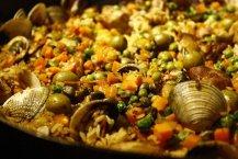 cocina de autor albacete