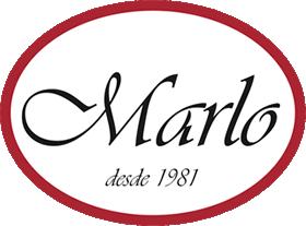Restaurante Tapería Marlo